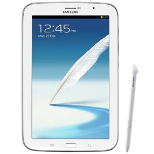 tablet-samsung-galaxy-note-8-n5100-16gb761b06