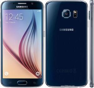 samsung-galaxy-s6-3