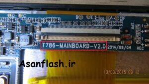 t786-mainboard-v2-0-2