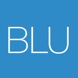 فایل فلش BLU