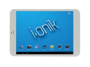 دانلود فایل فلش I-ONIK TP7.85-1200QC-3G