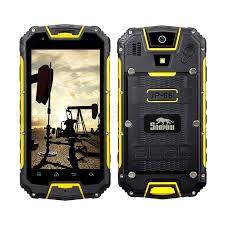 رام SNOPOW M9 LTE