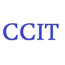 فایل فلش CCIT