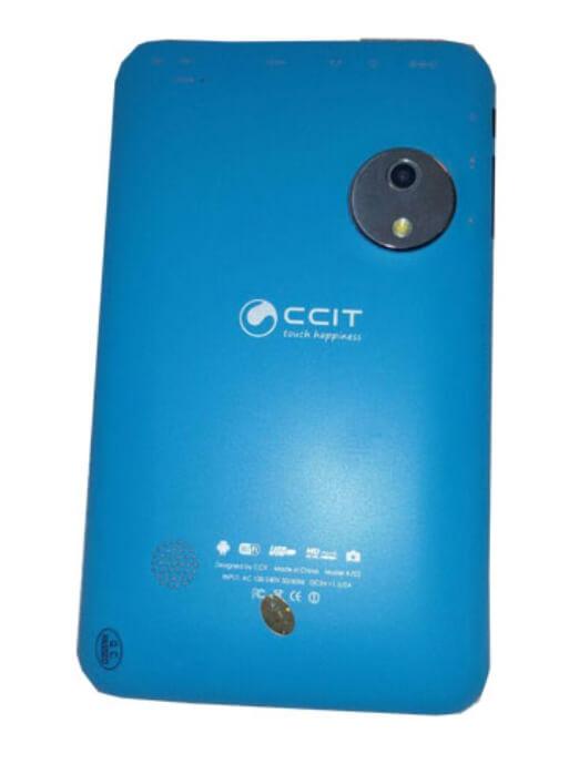رام CCIT A702