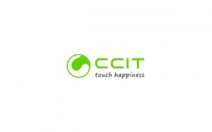 فایل فلش گوشی CCIT 800 LTE