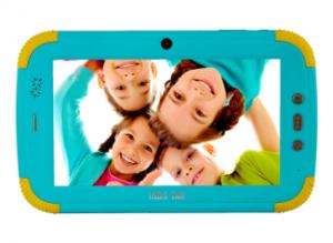 فایل فلش Kids Tab 7