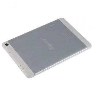فایل فلش Zigma ZTE-T660 با پردازنده MT6582