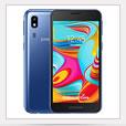 Galaxy A2 Core SM-A260f