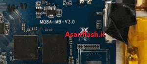 MQ8A-MB-V3.0