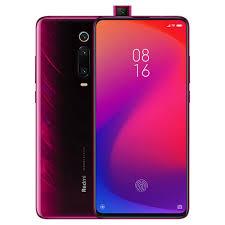 Xiaomi K20 Pro