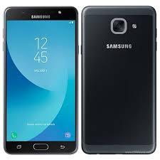 رام کامبینیشن سامسونگ Galaxy J7 Max SM-G615F