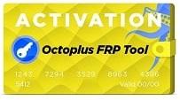 اکتیو frp octoplus