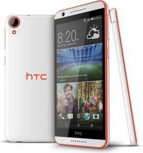 دانلود رام گوشی HTC Desire D826W