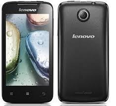 حل مشکل invalid شدن سریال Lenovo A390