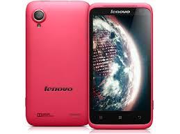 حل مشکل invalid شدن سریال Lenovo S720