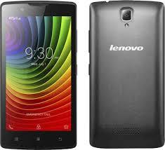 حل مشکل invalid شدن سریال Lenovo A2010