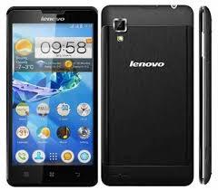 حل مشکل invalid شدن سریال Lenovo P780