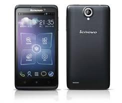 حل مشکل invalid شدن سریال Lenovo S890