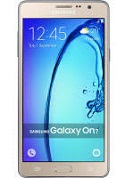 رام Galaxy On7 SM-G600S