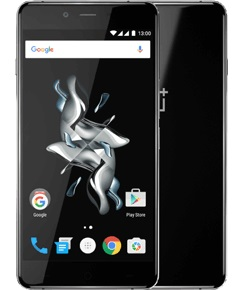رام OnePlus X