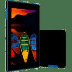 رام رسمی و فارسی تبلت لنوو Tab 3 TB3-850F