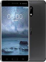 فایل فلش رسمی Nokia 6