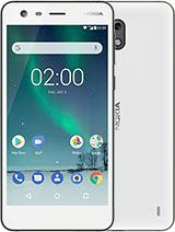 رام رسمی Nokia 2