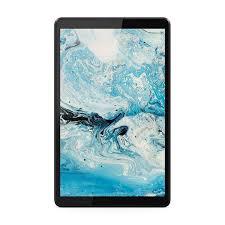 آموزش حذف FRP گوشی Lenovo Tab M8 TB-8505X