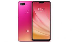 Xiaomi Mi 8 Lite روت