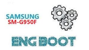eng boot g950f