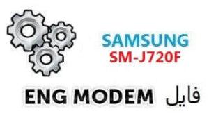 J720F eng modem